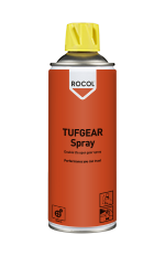 TUFGEAR Spray