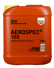 AEROSPEC 100 Aerospace Grease