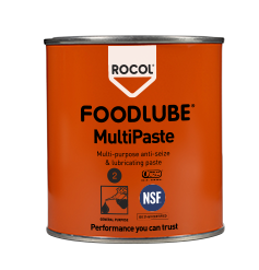 FOODLUBE Multi-Paste