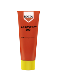 AEROSPEC 300 Aerospace Grease