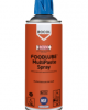 FOODLUBE Multi-Paste Spray