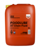 FOODLUBE XT Chain Fluid