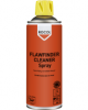 FLAWFINDER CLEANER Spray