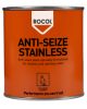 ANTI-SEIZE Stainless