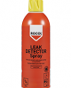 LEAK DETECTOR Spray