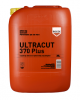 ULTRACUT 370 Plus