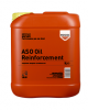 ASO OIL Reinforcement