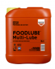 FOODLUBE Multi-Lube