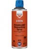 FOODLUBE Dismantling Spray