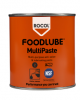 FOODLUBE MultiPaste
