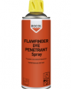FLAWFINDER DYE PENETRANT Spray