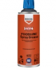 FOODLUBE Spray Grease